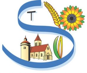 COMMUNE DE SAINT-GERMAIN DE SALLES